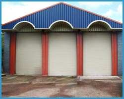 United Garage Door Streamwood, IL 630-999-8928